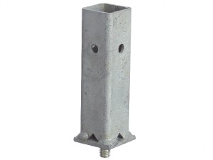 Socket Base NA010