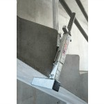 Stair Clamp NA031